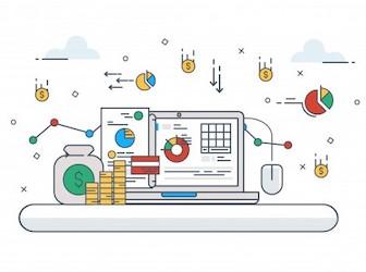Analítica web para SEO: monitorización