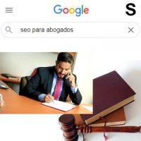 Estrategia SEO para abogados